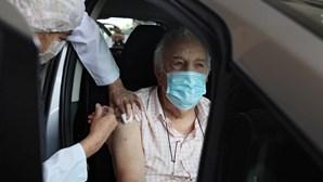 Brasil chega a 17 milhões de casos e aproxima-se de 477 mil mortos por Covid-19
