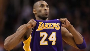 Reveladas as causas do acidente que matou jogador da NBA Kobe Bryant