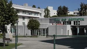 Casa do Artista com 29 infetados com Covid-19, 15 dos quais são residentes