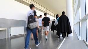 PCP propõe que estudantes não sejam obrigados a pagar propinas durante pandemia da Covid-19