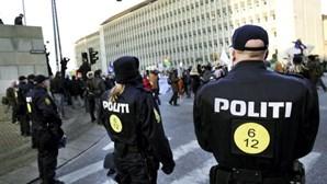 Dinamarca e Alemanha acreditam ter impedido ataque terrorista em operação conjunta