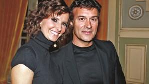Amizade de Tony Carreira com Cristina Ferreira sem retorno