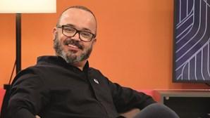 Fernando Rocha dá nega a convite de Mário Ferreira para ir para a TVI