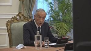 Presidente da República promulga Carta de Direitos Humanos na Era Digital