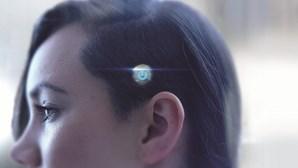 A fusão cérebro-tecnologia vai criar super-homens?