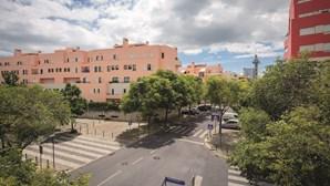 Moratórias das empresas aproximam-se dos 30 milhões de euros, anuncia presidente da CIP
