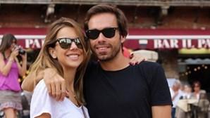 """Amigo culpa Pipoca Mais Doce pelo fim do casamento: """"O Ricardo foi pai e mãe"""""""