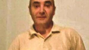 Homem levado para ser ouvido sobre morte em Borba