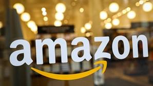 Amazon promete pagar os estudos aos seus 750 mil trabalhadores