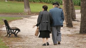 Simpósio promove reflexão sobre o envelhecimento