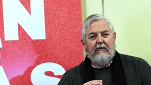 Casal suspeito de desviar 2810 euros do festival Fantasporto