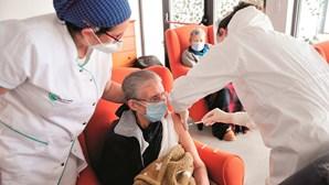Portugal entra na produção de vacinas contra a Covid-19