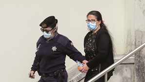 Juiz irritado com desculpas dadas por pai e madrasta de Valentina durante julgamento