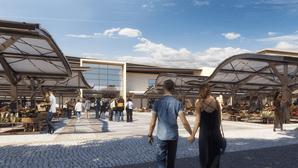 Viana do Castelo vai ter um novo mercado municipal