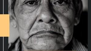 Morreu Amoim Aruká, o último nativo do povo indígena brasileiro Juma