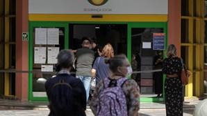 Pensões automáticas arrancam já este mês