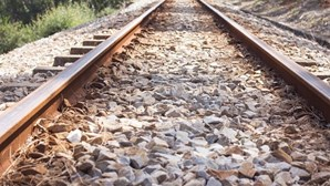 Ministro dos Transportes angolano nega falta de fiscalização nos caminhos-de-ferro no furto de carris