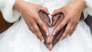 16 festas de casamento interrompidas por inspeção moçambicana por causa da Covid-19