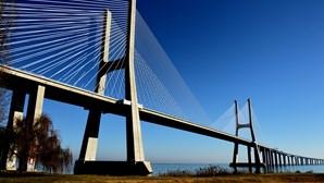 Travessia das pontes para Lisboa: como usufruir dos maiores descontos