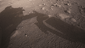 À conquista de Marte: Robô 'Perseverance' marca uma nova etapa de conhecimento