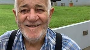 """Morreu antigo autarca Manuel Rita. """"Ilha do Corvo perde uma das suas referências"""", diz Presidente da República"""