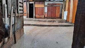 Homem morto com dois tiros após discussão em discoteca ilegal em Setúbal