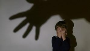 APAV lança projeto para prevenir violência nos relacionamentos dos mais novos