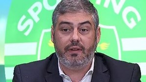 """André Pinotes Batista: """"Houve estrelinha azul"""""""