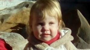 Menina de 2 anos entregue à morte pelos pais que a castigaram em banho de água a ferver