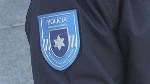 PSP resgata cinco crianças sozinhas em casa há vários dias em Bragança