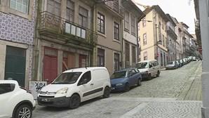 Música alta denuncia festa ilegal com 21 jovens em apartamento arrendado no Porto
