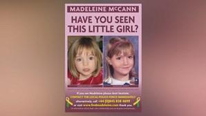 Gonçalo Amaral volta a atacar pais de Maddie McCann e polícia alemã que investiga o desaparecimento da menina
