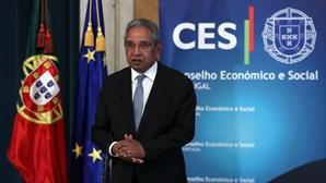 Empresas vão receber mais de 12 mil milhões de euros do Plano de Recuperação e Resiliência e do Portugal 2030