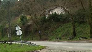 GNR apanha três clientes a sair de casa de alterne em Guimarães
