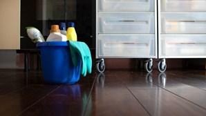 Tribunal obriga homem a indemnizar ex-mulher pelas tarefas domésticas