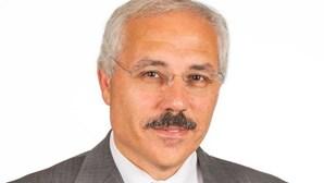 Tribunal condena a pena suspensa e perda de mandato presidente da Câmara de Vila Verde