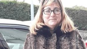 Homicida usa almofada para abafar execução a tiro de empregada de lar em Castro Daire