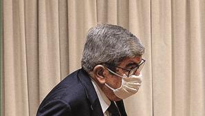 Ferro desautorizado e sem grupo de trabalho para acompanhar Plano de Vacinação da Covid-19