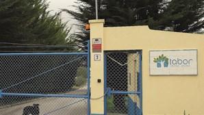 Menor em fuga vai de faca para rixa de gangs em Lisboa