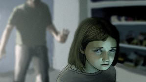 Homem viola 136 vezes sobrinha órfã e com dificuldades cognitivas em Santa Maria da Feira