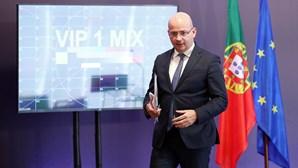 Fisco perde 17 milhões de euros por dia em impostos
