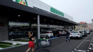 Mercadona abre 9 supermercados e cria 500 empregos em 2021