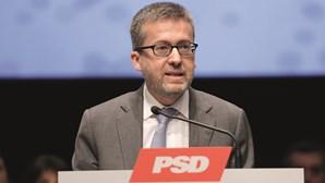 Moedas acusa Medina de não ouvir munícipes de Lisboa e propõe assembleia de cidadãos