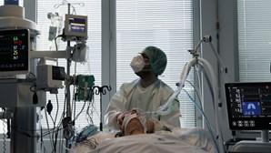 26 mortos e 1007 infetados por coronavírus nas últimas 24 horas em Portugal