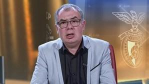 """Luís Pedro Sousa: """"Este jogo marca a atribuição do título"""""""