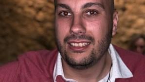 Motard morre após 40 minutos de socorro em Sintra