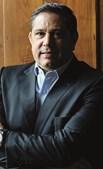 Mário Ferreira é o principal acionista e presidente do conselho de administração da Media Capital (dona da TVI)