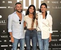 Francisca é fruto da relação de Maria C. Gomes com Gonçalo Gomes