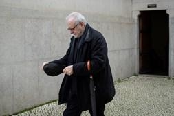 João Lourenço (encenador)