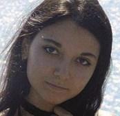 Mariana Fonseca